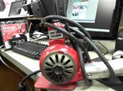 MASTER FASTENERS Cement Heat Gun HG-751 B